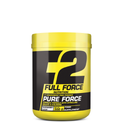 Pure Force 300 g