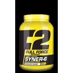 Syner 6 2,3 Kg