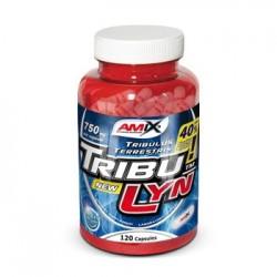 Tribulyn