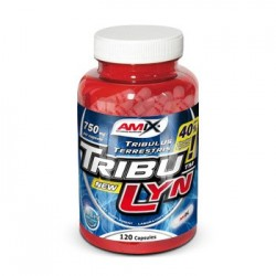 Tribulyn 40%