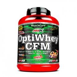 Optiwhey CFM 2,25 Kg