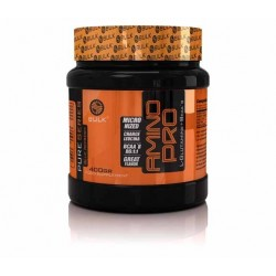 Amino Pro 400 g