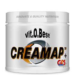 Creamap + GFS Aminos 500 g