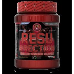 Resurrection 500 g