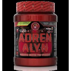 Adrenalyn 500 g