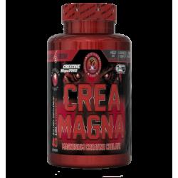 Crea Magna 120 Caps