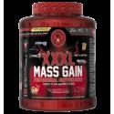 Mass Gain XXXL 3 Kg