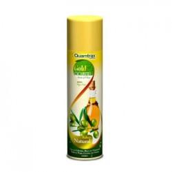 Aceite Gold Gourmert 250 ml