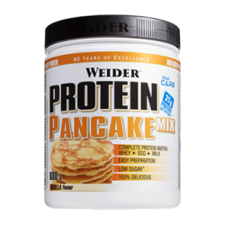 Protein Pancake Mix 600 g