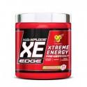N.O.-XPLODE EDGE 263 g