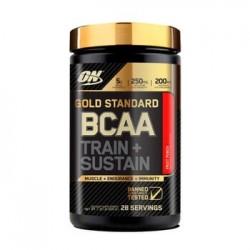BCAA Gold Standard 266 g