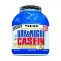 Day & Night Casein 1,8 kg