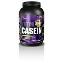 Total Casein 900 g