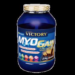 Myo Gain 1,5 kg