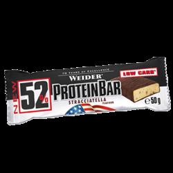 ProteinBar 52% 50 g