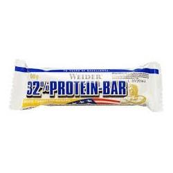 Protein Bar 32% 60g
