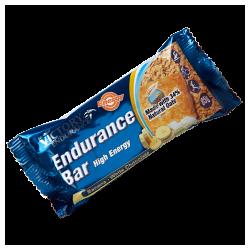 Endurance Bar 85 g