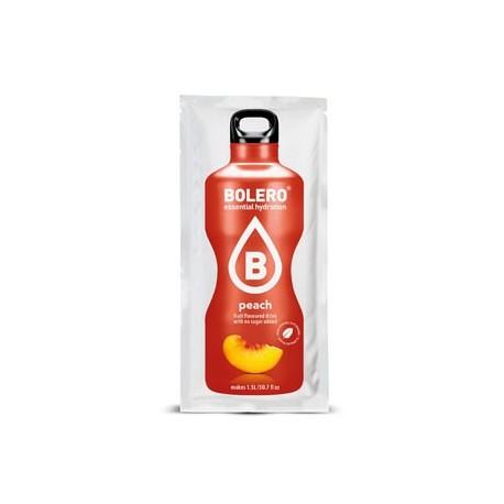 Bolero Melocotón 9 g