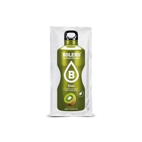 Bolero Kiwi 9 g