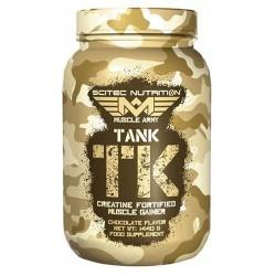 Tank TK 1440 g