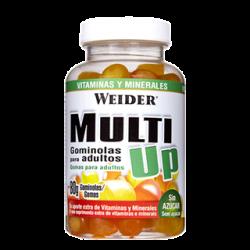 Multi Up 80 g