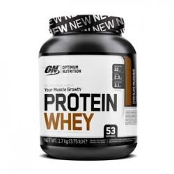 Protein Whey 1,7 kg