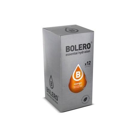 Bolero Mango 12 x 9 g