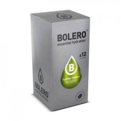 Bolero Melón 12 x 9 g