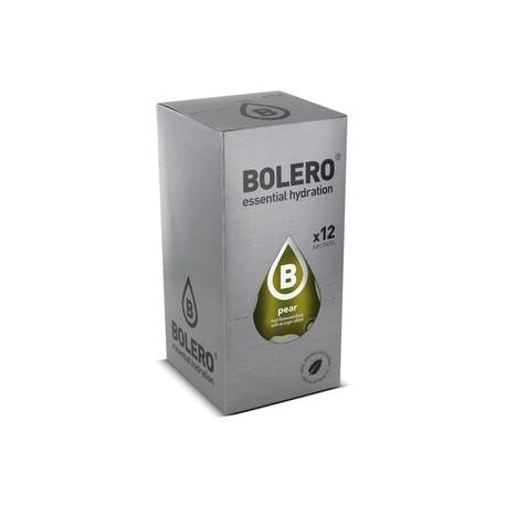 Bolero Pera 12 x 9 g