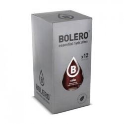 Bolero Cola 12 x 9 g