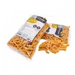 Protein Pasta 250 g