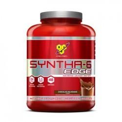 Syntha 6 Edge 1,8 kg