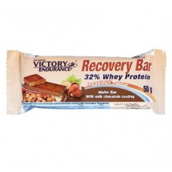 Recovery Bar 32% 50g