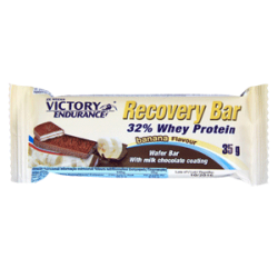 Recovery Bar 32% 35g