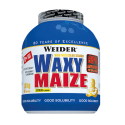 Waxy Maize 1,8 kg