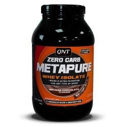 Zero Carb Metapure 1 kg