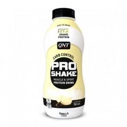 Pro Shake 500 ml