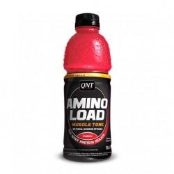 Amino Load Punch 500 ml