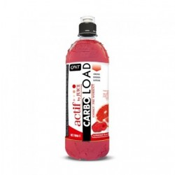 Carbo Load 700 ml
