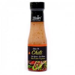 Chili 250 ml
