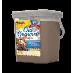 Oat Gourmet 3 kg
