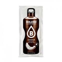 Bolero Coco 9g