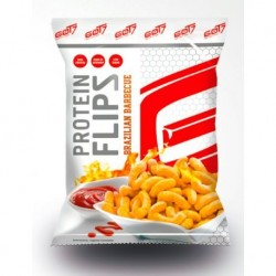 Protein Flips 50 gramos