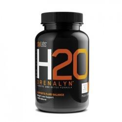 H20 Drenalyn 60 caps