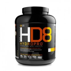 HD8 Hydropro 1,8 Kg