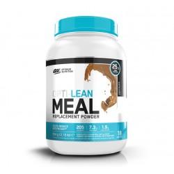 Opti-Lean Meal 954g