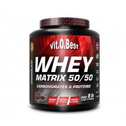 Whey Matrix 50/50 3,6 Kg