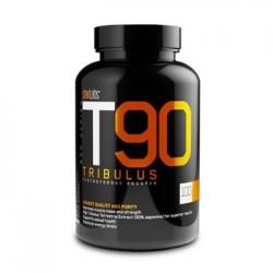 T90 Tribulus 100 caps