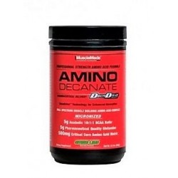 AMINO Decanate 360 g