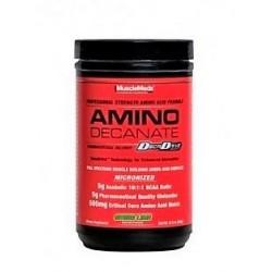 AMINO Decanate 360 g